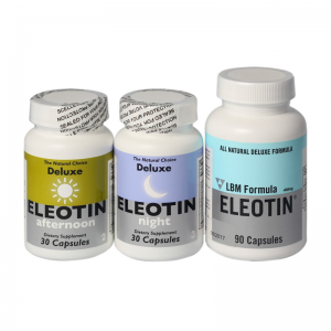 eleotin_neuro_health-300x300